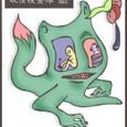 妖怪捜査隊-002-