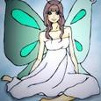 蝶々-バタフライ-