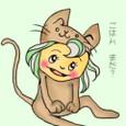 猫グルミン エム